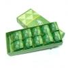 舞鶴綠茶酥