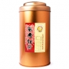 蜜香紅茶茶葉 150g