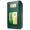 【MOA有機認證】有機綠茶