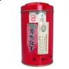 【MOA有機認證】紅玉紅茶茶葉(150g罐裝)